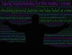 migliorare l'autostima con la pratica della responsabilità