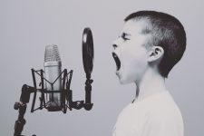 ritrovare la voce interiore