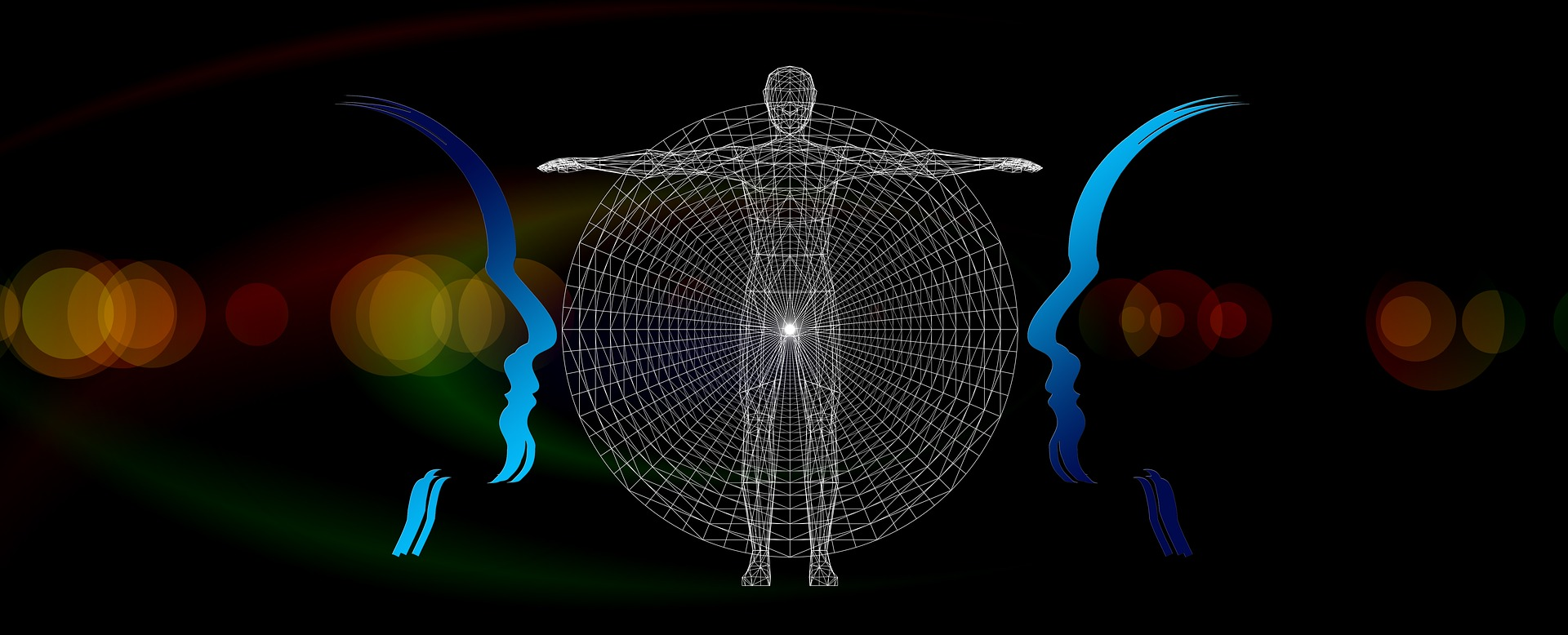 approccio psicosomatico al trattamento dei disturbi