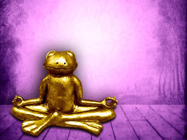 gestire lo stress con la mindfulness psicosomatica