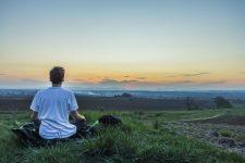 mindfulness psicosomatica